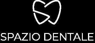 logo-spaziodentale_1_rev